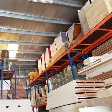 storage-logistics